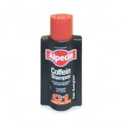 Case of 6x Alpecin C1 Hair Energizer Shampoo with Caffeine 8.45fl. oz