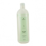 Schwarzkopf Seah Cashmere Bath Shampoo 1 Litre