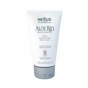 Nexxus Aloe Rid Clarifying Treatment 150ml