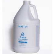 Mastey Traite Cream Shampoo (Sulphate-Free) - for normal to dry hair