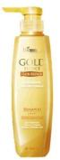 Gold Essence Hair Repair Shampoo