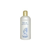 Komenuka Bijin Hair Volumizing Shampoo