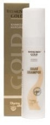 Thymuskin Gold Shampoo, 200 Ml