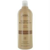 Aveda Hair Detoxifier Shampoo 1000ml