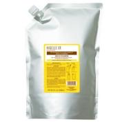 NIGELLE ER Shampoo 84.5 fl.oz (2,500ml) Refill