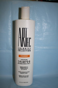 Artec Colorist Collection Strawberry Shampoo 16 Fl