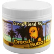 Dread Head - Dread Butta Advanced Dread Moisturiser