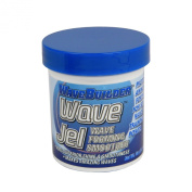 Wavebuilder Wave Jel Smoother, 100ml