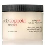 Peter Coppola Hi-Define Styling Mudd 60ml