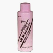 Lusters Pink Oil Moisturising Hair Lotion - 120ml [Personal Care]