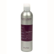Ellin Lavar Textures Liquidmotion 240ml