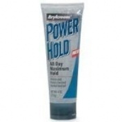 Brylcreem Power Hold - 120ml