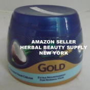 Parchute Gold Coconut Hair Cream