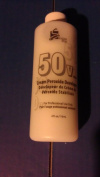 Super Star 50V Cream Developer 120ml