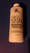 Super Star 50V Cream Developer 120ml