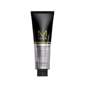 Mitch Construction Paste 25ml