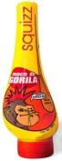 Moco De Gorila Gel Extreme Hold 350ml