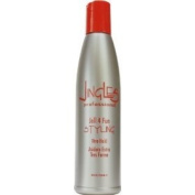Jingles Professional Jell 4 Fun Hair Styling 240ml