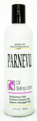 Parnevu Oil Styling Lotion 350ml
