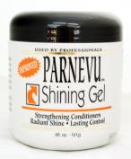 Parnevu Shining Gel 180ml