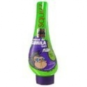 Moco De Gorila Gel Galan Strong Hold Moulding Gel 8