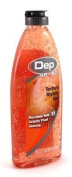 Dep #11 Gel Sport Texture 350ml (Orange) Marathon Hold
