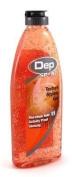 Dep #11 Gel Sport Texture 350ml (Orange) Marathon Hold
