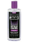 Let's Jam Style Control Hair Polish 120ml