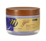 Motions Naturally You, Hydrate My Curls Pudding 240ml