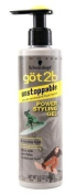 Got 2b Unstoppable Power Styling Gel 250ml