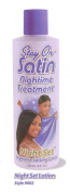 Stay On Satin Night Set Nightime Setting Lotion 240ml