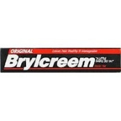 BRYLCREEM HAIRDRESSING TUBE