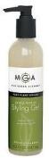 Styling Gel - Scalp Rescue Organic By Max Green Alchemy 60ml