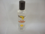 Kuza Hair Polisher 120ml
