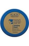 Alagio Trend Starter Twisting Paste 60ml