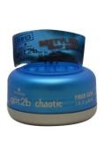 Got 2B Chaotic Fibre Gum 60ml