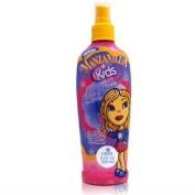 Grisi Chamomile Kids Hair Lotion 250ml - Locion Desenredante Ninos