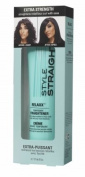 Marc Anthony Style Straight Relaxx Temporary Straightener 180ml
