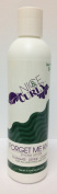 Nice & Curly Forget Me Knot Styling Lotion, 240ml