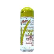 Vitale Olive Oil Hair Polisher 180ml