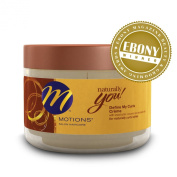 Motions Naturally You, Define My Curls Crème, 240ml