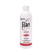 Salon Care Elan Plus Conditioning Setting Lotion