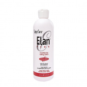 Salon Care Elan Plus Conditioning Setting Lotion