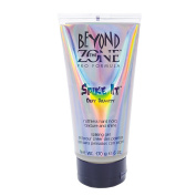 Beyond The Zone Spike It Spiking Gel