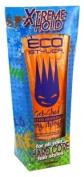 ECOCO Eco Styler Xtreme Hold Get Glued Spiking Styling Glue, 180ml