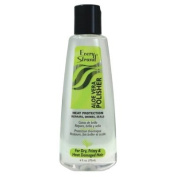 Every Strand Polisher Aloe Vera 175 ml