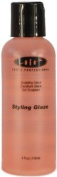 Hantz Professional Styling Glaze 120ml