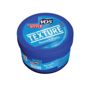 V05 Extreme Style Rework Fibre Putty