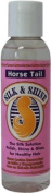 Horse Tail Silk & Shine
