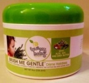 Love My Baby Naturals - Brush Me Gentle Creme Hairdress 240ml